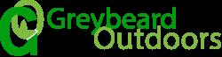 Greybeard Outdoors